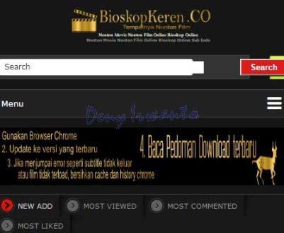 bioskopkeren a korean odyssey 8 situs download film gratis terbaik termudah dan