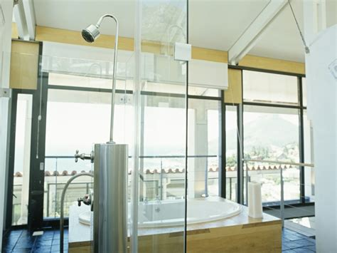 benefits of sliding door shower screens hipages au