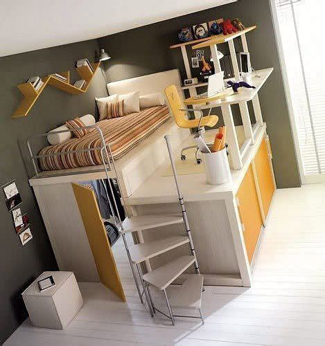 small loft ideas 21 loft beds in different styles space saving ideas for