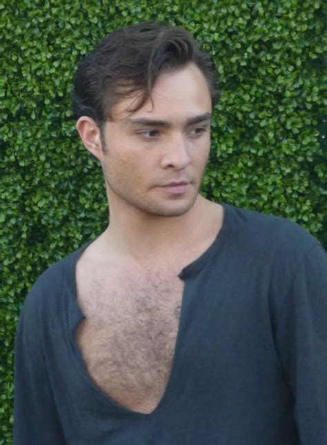 Ed Westwick Weight Height Ethnicity Hair Color Eye Color | ed westwick weight height ethnicity hair color eye color