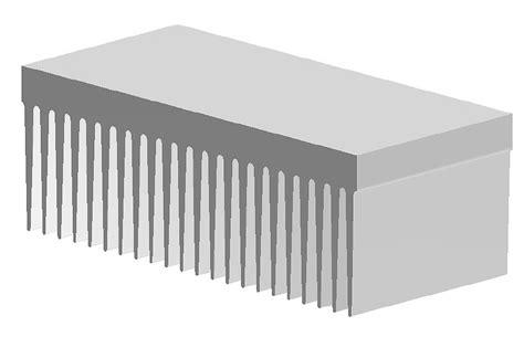 heat sinks definition semikron shop heatsink kl 280 p16 200 mm buy