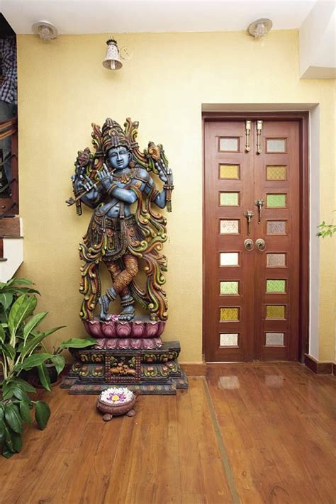 home decor ideas for indian homes 17 best images about mandir on pinterest ad rates