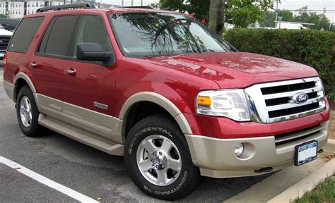 car engine manuals 2011 ford expedition el spare parts catalogs file ford expedition eddie bauer jpg wikimedia commons