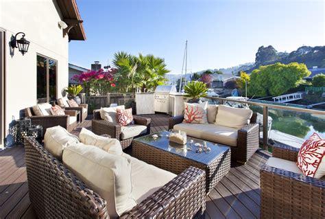 keep birds away from patio furniture icamblog