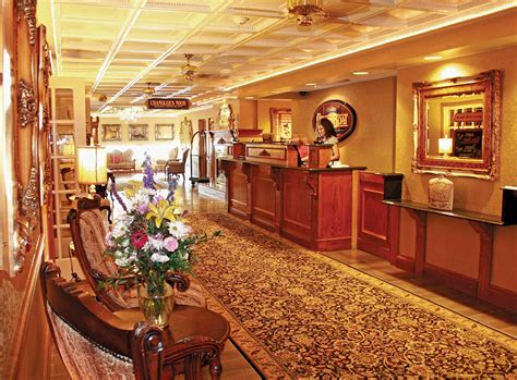 steamboat hotel lancaster pa hotels in lancaster pennsylvania lodging in lancaster pa