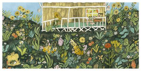 leer libro el pequeno jardinero en linea libros para educar en valores el peque 241 o jardinero rz100arte