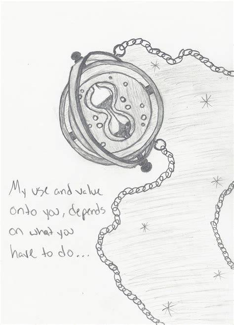time turner tattoo time turner my next nerdy time