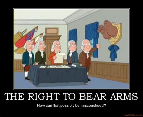 Right To Bear Arms Meme - my friend works at a public school that has all but deemed