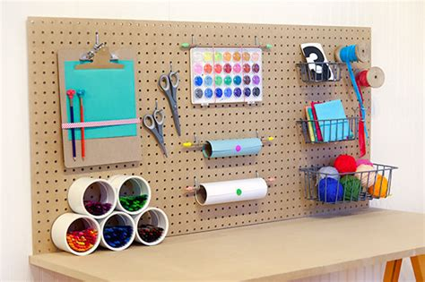 Handmade Craft Stores - diy craftsstore all of your crafts for handmade