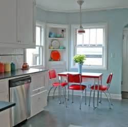 retro kitchen furniture retro kitchens and vintage kitchenalia a little girl s dream comes true top tips in the