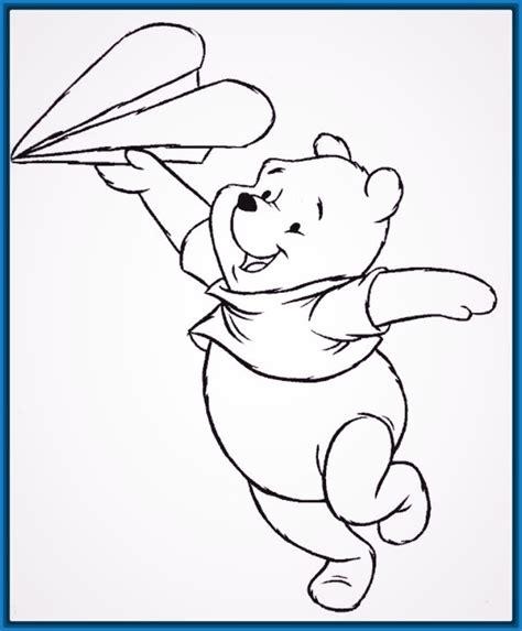 imagenes bonitas de muñequitos para dibujar agradables imagenes para dibujar a mano f 225 ciles