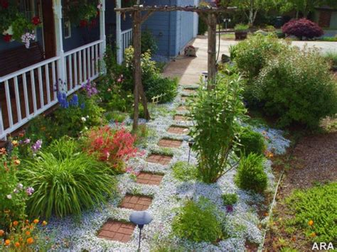 cool yard ideas picture of cool backyard designs