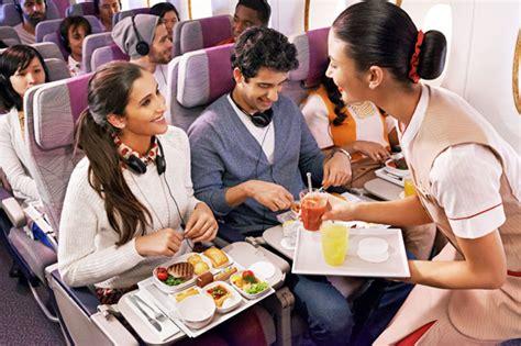 emirates customer service emirates tops global customer review study red pepper uganda