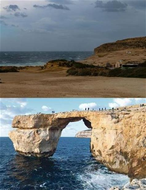 azure window collapsed watch the azure window is lost and gone forever
