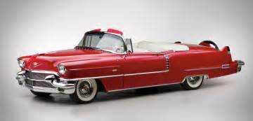 nice wallpapers cadillac including models lowriders