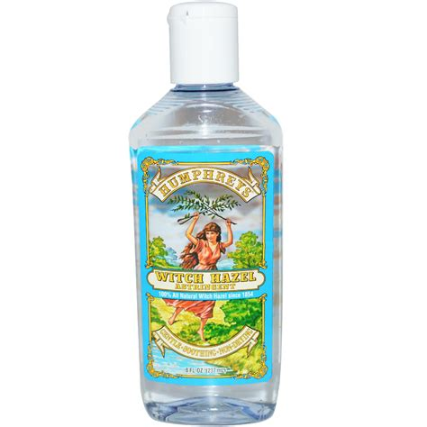 can witch hazel prevent ingrowns stepford sisters the wonders of witch hazel