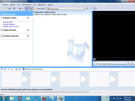 windows movie maker windows vista tutorial download codec for movie maker windows 7 man disguised