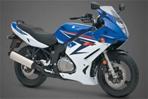 Suzuki Gs500f Forum 2008 Suzuki Gs500f Motorcycles Moto123