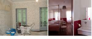 Bedroom Before And After Before And After Girls Room Le Relais Des Lutins