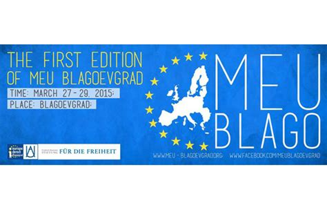 Discover Mba Student Loans by Model European Union Blagoevgrad Meu Day 1 Aubg