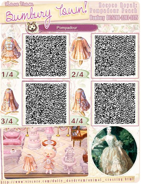 animal crossing new leaf qr code hairstyle animal crossing new leaf qr codes and plans on pinterest