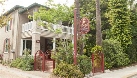 Bed And Breakfast For Sale Florida by St Augustine Florida Bed Breakfast For Sale The B B Team