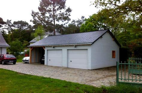 budget maison ossature bois prix du kit bois seul 90 339u20ac prix maison ossature bois alsace