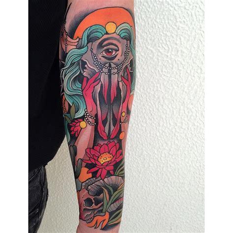 tattoo johnny johnny design gallery