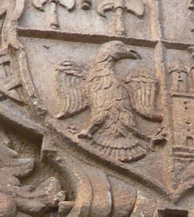 quien era blas infante escudo calle blas infante 2 de belalc 193 zar ayuntamiento