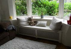 bay window seat with radiator 1000 images about build ideas on radiators