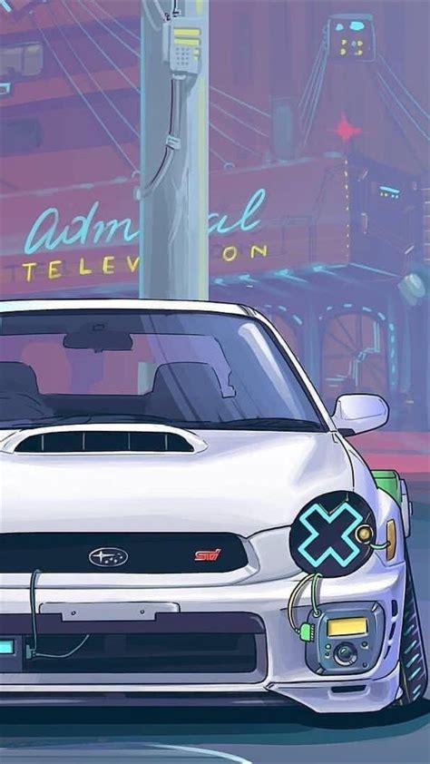 pin   drift cars car iphone wallpaper jdm