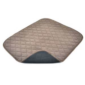country chair pads images of country chair pads all can all guide