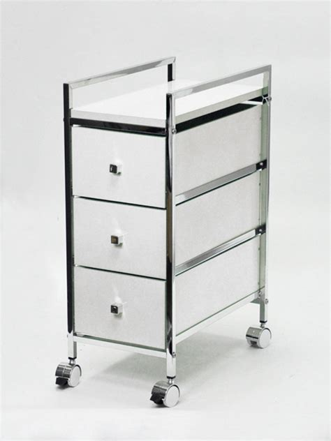 bathroom carts 3 tier bathroom metal cart with wheels buy metal cart