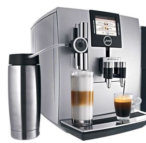Coffee Maker Merk Jura best jura coffee makers review christinefriar