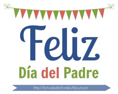imagenes de up feliz dia del padre como 100 im 225 genes con mensaje para compartir el d 237 a del