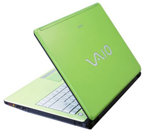 Hp Sony hp classical laptop laptops sony vaio wallpapers