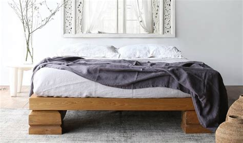 where to find bed frames beds in singapore where to find the best mattresses and