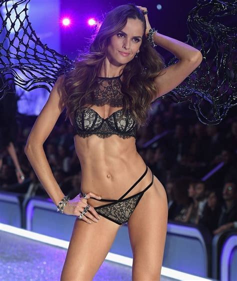 victoria secret models reddit who or what is your ideal body shape askmen