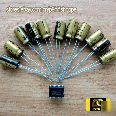 transistor c5198 caracteristicas nichicon capacitors markings 28 images silver mica hifi collective 20 nichicon qxn2g105ktp