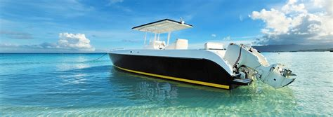 key west house boat rentals key west house boat rental 28 images pro gear boat