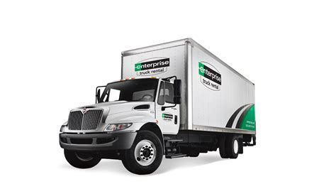 truck rental tallahassee car info