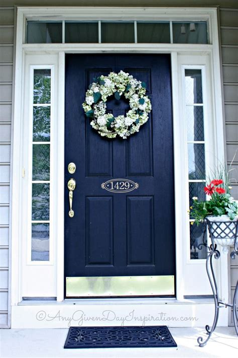 Patio Doors Niagara Region 17 Best Images About Porch Decorations On