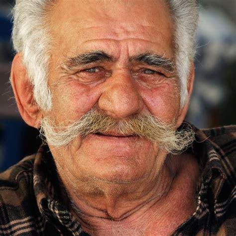 zeiljacht schilderen 187 zeiljachten prijzen 171 griekenland saronische golf