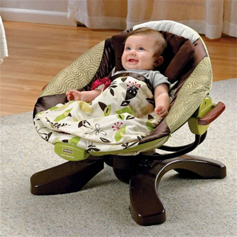 swing for toddlers to sleep zen collection cradle baby swing is a great place for your