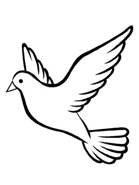 imagenes lunes santo para colorear m 225 s de 25 ideas incre 237 bles sobre palomas blancas en