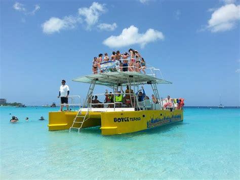 best catamaran trips barbados boyceterous catamaran cruises bridgetown barbados top