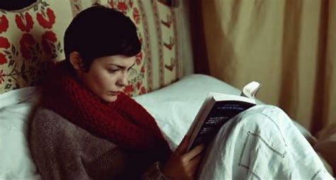 claude berri audrey tautou 31 best ensemble c est tout images on pinterest audrey