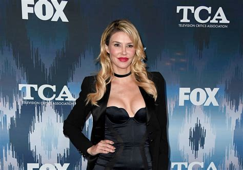 brandi glanville dark pink lips jude law s daughter iris is the new face of burberry