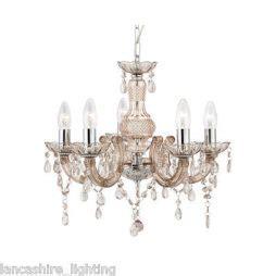 cheap chandeliers uk cheap chandeliers uk buy chandelier ceiling lights