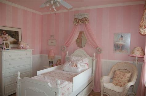 ballerina bedroom princess ballerina room for the home pinterest